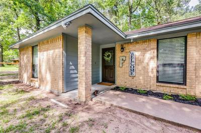 24119 JOSEPH RD, Hockley, TX 77447 - Photo 1