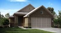 18805 AMARO HILLS DRIVE, New Caney, TX 77357 - Photo 1