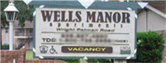 6 WRIGHT PATMAN DR, Wells, TX 75976 - Photo 2
