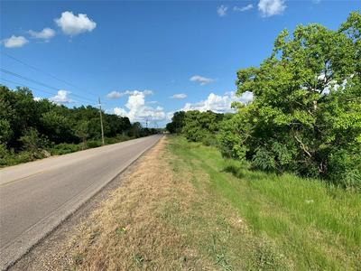 00 COUNTY ROAD 30, Angleton, TX 77515 - Photo 1