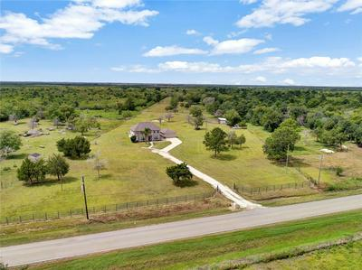 3230 COUNTY ROAD 203, Liverpool, TX 77577 - Photo 1