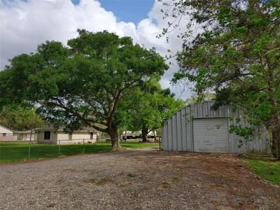 2042 COUNTY ROAD 99, ALVIN, TX 77511 - Photo 1