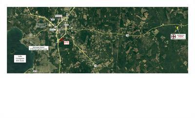 601 PAN AMERICAN DR, Livingston, TX 77351 - Photo 2