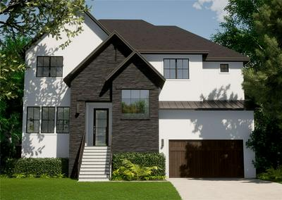4806 WAYNESBORO DR, Houston, TX 77035 - Photo 1