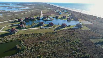 163 PRIVATE ROAD 638 # 39, Matagorda, TX 77457 - Photo 2