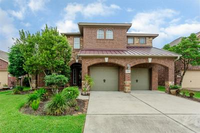 3529 FIRENZE DR, Friendswood, TX 77546 - Photo 1