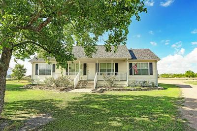 26701 90 A HIGHWAY, Lissie, TX 77454 - Photo 1
