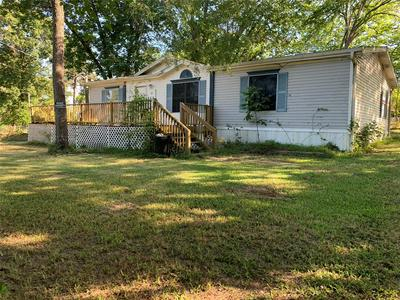60 BLUEWATER DR, Point Blank, TX 77364 - Photo 1