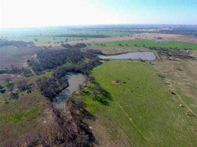 1290 COUNTY ROAD 105, Riesel, TX 76682 - Photo 1