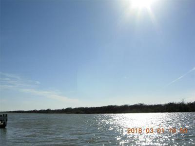 2006 FM 2031 BEACH ROAD, MATAGORDA, TX 77457 - Photo 1