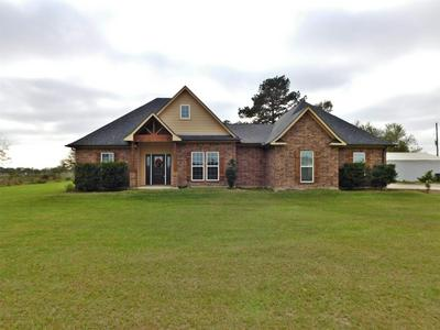 1849 WOODY LN, Sealy, TX 77474 - Photo 1