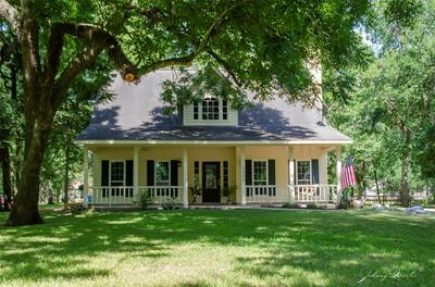 1300 PONY LN, Simonton, TX 77485 - Photo 2