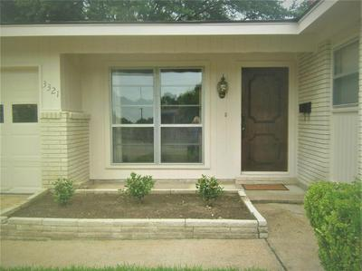 3321 THORNWOOD DR, Pasadena, TX 77503 - Photo 2