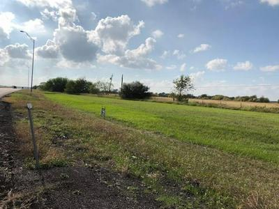 0 COUNTY RD 382, Louise, TX 77455 - Photo 2