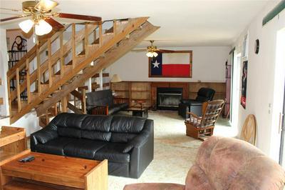 220 PRIVATE ROAD 6145, Grapeland, TX 75844 - Photo 2