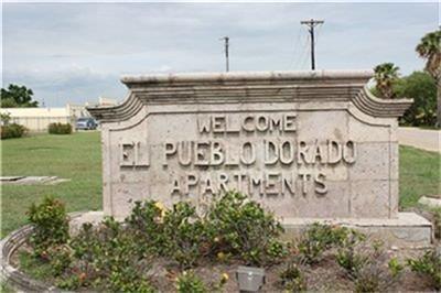 901 E THOMAS DR, Pharr, TX 78577 - Photo 2