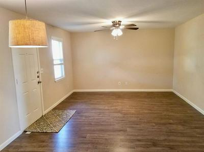 1603 LAURAINE ST APT C, Brenham, TX 77833 - Photo 1