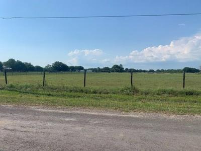 0 LEBLANC ROAD, Winnie, TX 77665 - Photo 2