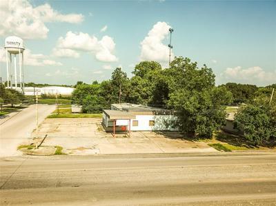 185 S ROBB ST, Trinity, TX 75862 - Photo 2
