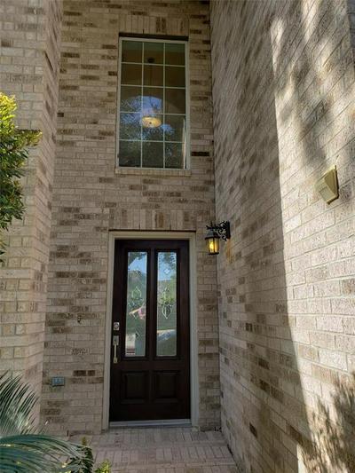 24534 LOWER CANYON LN, Katy, TX 77494 - Photo 2