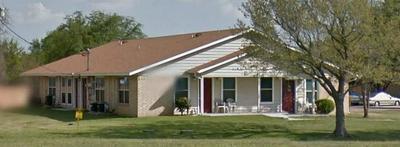 100 AUTUMN VILLAS DR, LORENA, TX 76655 - Photo 1