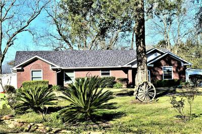 217 TIMBERLANE, Centerville, TX 75833 - Photo 2