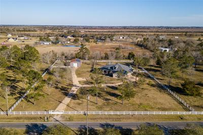 1890 WHILA WAY, Alvin, TX 77511 - Photo 1