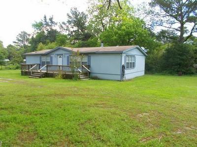 310 FM 357, Kennard, TX 75847 - Photo 2