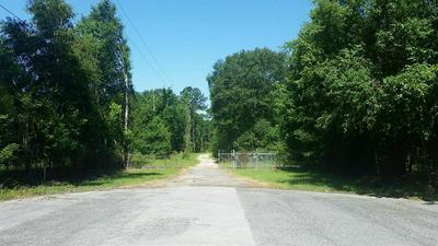 3001 HOLDER RAMBO RD, Huffman, TX 77336 - Photo 1