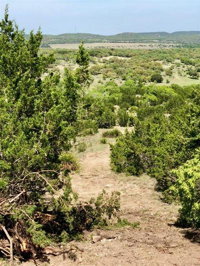 26 BUSBY RD, Boerne, TX 78006 - Photo 2