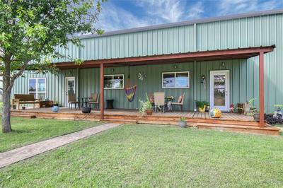 146 LEXINGTON RD, MCDADE, TX 78650 - Photo 2