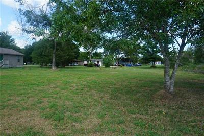 0 2ND STREET, Hempstead, TX 77445 - Photo 2