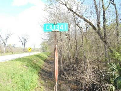 000 COUNTY ROAD 133, Liberty, TX 77575 - Photo 2