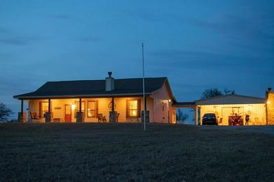 524 FM 1848, BUFFALO, TX 75831 - Photo 2