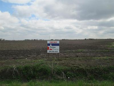 8311 GRUNWALD RD, BEASLEY, TX 77417 - Photo 1