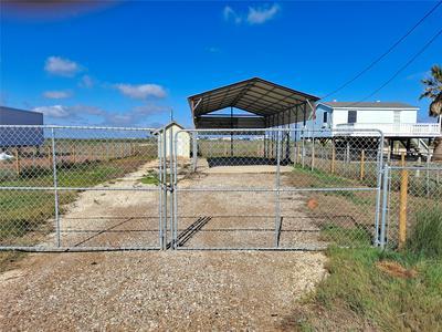 5813 CARANCAHUA ST, Sargent, TX 77414 - Photo 1