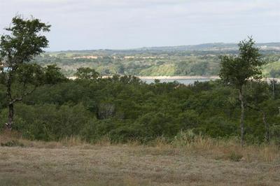 24000 COLORADO CANYON DR, Marble Falls, TX 78654 - Photo 2