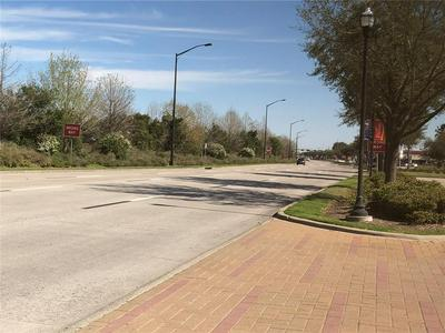 3023 -3027 N MAIN STREET, Stafford, TX 77477 - Photo 1