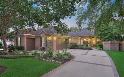 212 W PINES DR, Montgomery, TX 77356 - Photo 1