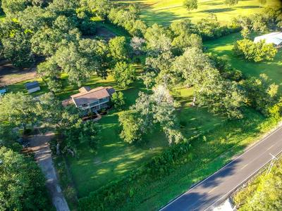 3462 COUNTY ROAD 348, Brazoria, TX 77422 - Photo 2