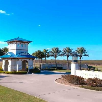 0000 CAMP HULEN DRIVE, Palacios, TX 77465 - Photo 1