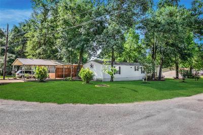 9541 CEDAR RIDGE CT, Willis, TX 77318 - Photo 2