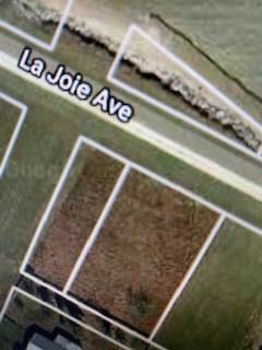 0 LA JOIE AVENUE, Port Lavaca, TX 77979 - Photo 2