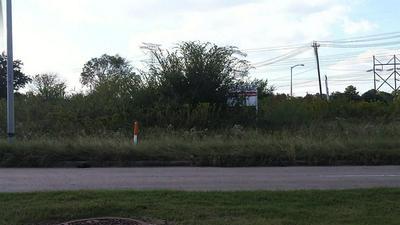 0 W OREM DRIVE, HOUSTON, TX 77085 - Photo 2