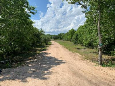 2125 COUNTY ROAD 111, Garwood, TX 77442 - Photo 2