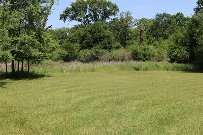 000 LEANING OAKS LANE, Madisonville, TX 77864 - Photo 1
