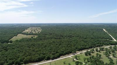 1563 COUNTY ROAD 312, Thrall, TX 76578 - Photo 1