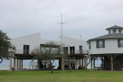 1650 COUNTY ROAD 312, Port Lavaca, TX 77979 - Photo 2