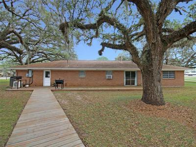 611 E ASHLEY WILSON RD, Sweeny, TX 77480 - Photo 2