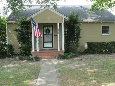 3825 HAYS AVE, Groves, TX 77619 - Photo 1